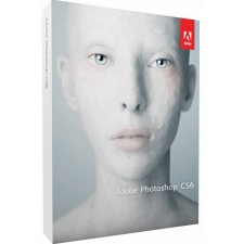 Adobe Photoshop CS6 ESD