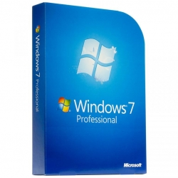Windows 7 Professional ESD OEM