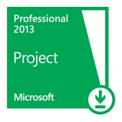 Project Professional 2013 ESD
