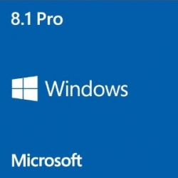 Windows 8.1 Professional ESD
